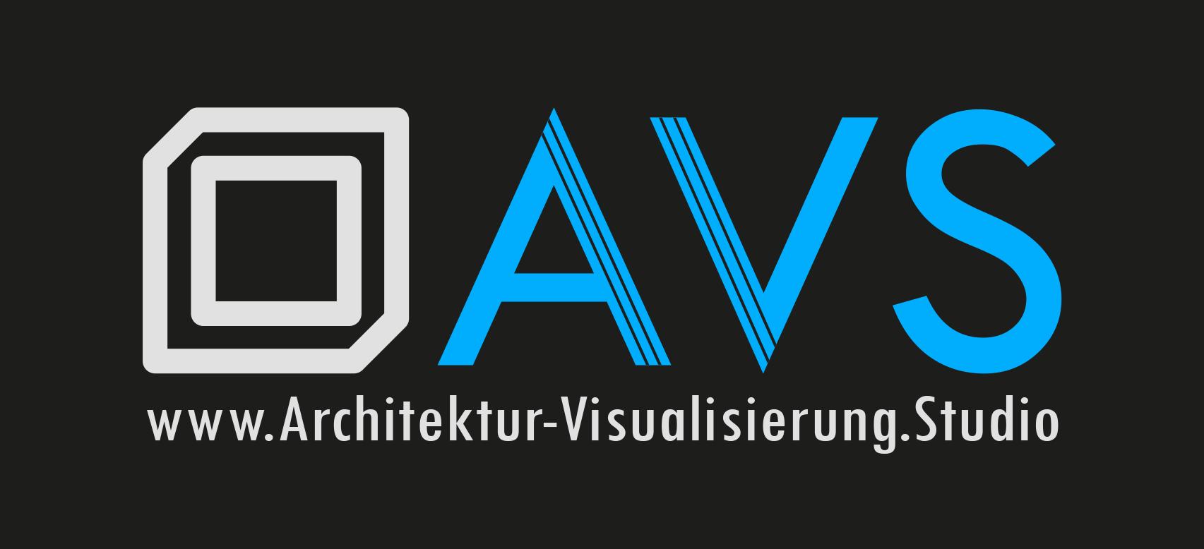 AVS | Architektur-Visualisierung.Studio