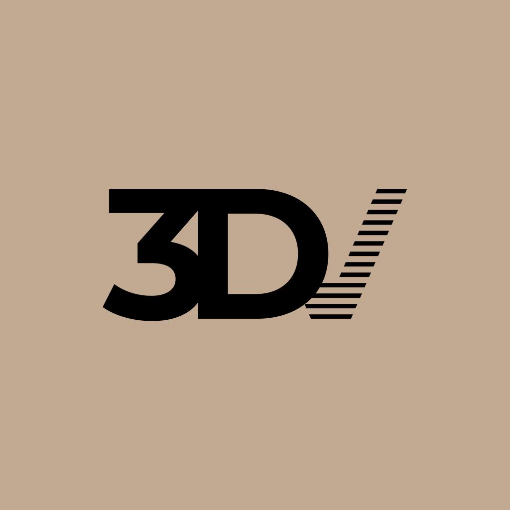 3DV | 3D-Visualisierung.eu